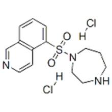 Фасудил гидрохлорид CAS 105628-07-7