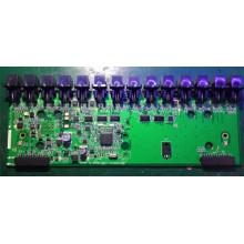 Компания Panasonic Cm402/Cm602/Нпм фидер вагонетки ПК доска N610012673AA/N610108741AA