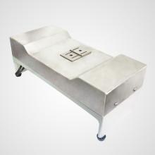 Heiße verkaufende pneumatische Teile, die Maschine bilden