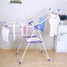 Economic Clothes Hanger for Home Hotel Laundry