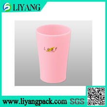 Small Logo, Heat Transfer Film for Plastic Cup