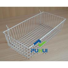 Вешалка для корзины Slatwall (PHH109A)