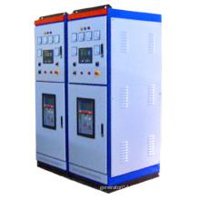Honny Full Auto Parallel System ATS Generator Panels