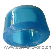 Tira de PVC Polar (SIPV01688)