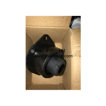 10HED-01015 Support de moteur avant de bus higer