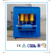 hot sale steel door hydraulic press machine price