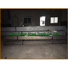 42CrMo4 Alloy Steel Plate with High-Strength