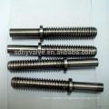 free sample stainless steel valve stem key
