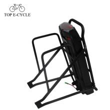 kit électrique de vélo kit de conversion de vélo électrique kit de moteur de vélo