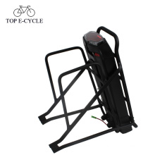 bike electric kit e-bike conversion kit bicycle engine kit
