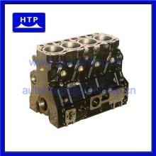 4TNV94 4TNV98 двигателя блока цилиндра для Yanmar