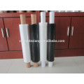 China Transparent Extended Core Hand Stretch Film