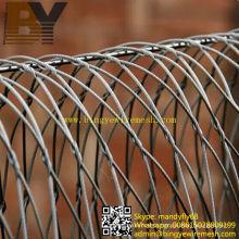 Stainless Steel Aviary Mesh Bird Netting