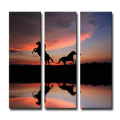 Wall Decor Hot Sale Group Canvas Prints