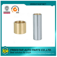 High Quality Truck Bushing (FXD-B001)