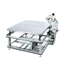 Good quality WB-2 WB-3 WB-4 Mattress Tape Edge Sewing Machine for industrial