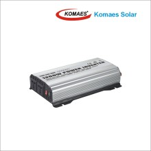 1200W Pure Sine Wave Power Inverter with TUV