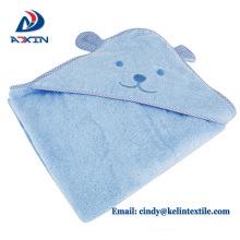2018 hot sale soft high absorbent panda organic bamboo hooded baby bath towel 2018 hot sale soft high absorbent panda organic bamboo hoodedbabybathtowel
