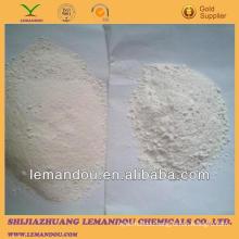 food grade mgoh2 magnesium hydroxide