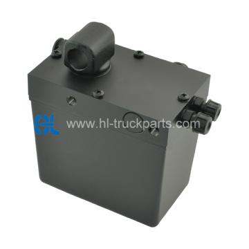 Hydraulikpumpe für Volvo Truck Parts