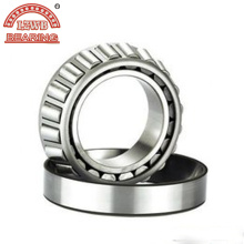 2015 Hot Top Bearings Kegelrollenlager (30311)