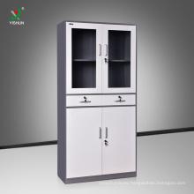 Metal file cabinet office furniture metal storage cabinet