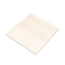 600x600mm ceramic floor tile rubber walkway tile rustic slate tile outdoor patio