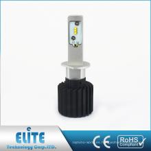 Calidad superior de alta intensidad Ce Rohs certificado Sealed Beam H1 LED faro