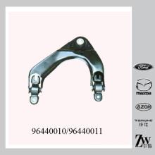Chevrolet Epica Accessoires 96440010 96440011 Bras de contrôle