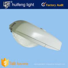 Waterproof ip 65 400W street light,bajaj street light poles price list