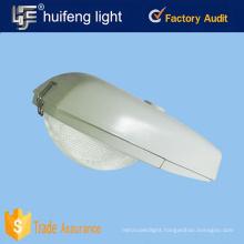Waterproof ip 65 400W street light,bajaj street light poles price list