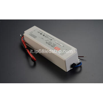 Driver a strisce LED 60W