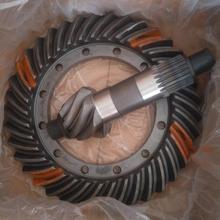 SDLG LG956L Engrenagem cônica espiral traseira 21909003501