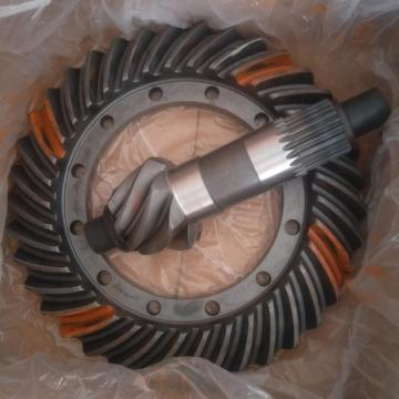 SDLG LG956L Spiralkegelrad hinten 21909003501