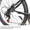 Bike Bicycle Chain Frame Protector Guard Cover Pad