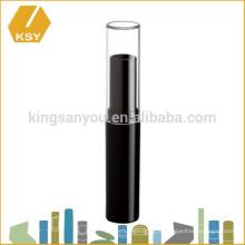 crayons de maquillage cosmétiques slim line concealer tube de rouge à lèvres