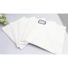 Impression de serviette en papier de dîner (27X27cm)
