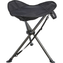 Cheap Lightweight Fishing Outdoor Camping Steel Folding Portable Stool Chair