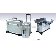 starke & tragbaren Aluminium Gepäckwagen Großhandel aus China Fabrik