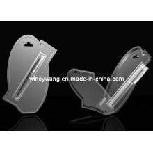 Clear Folding Blister Pack (HL-157)