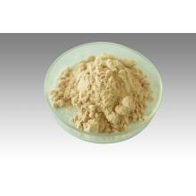 Bêta-glucane d'avoine de haute qualité
