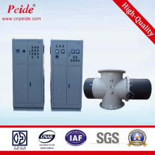Water Disinfecting Machine UV Sterilizer with CE, ISO SGS Certifications