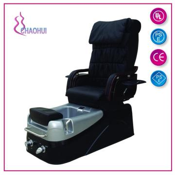 Wholesale Luxury Spa Manikyr Och Pedicure Chair