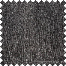 Stretch Cotton Spandex Denim Fabric for Women Jeans