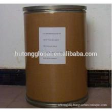 184 UV/1-Hydroxycyclohexylphenylketone /cas 947-19-3