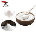Aditivo alimentar polidextrose em pó adoçante de alta pureza