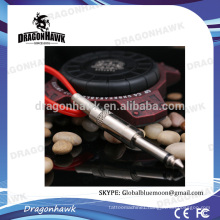 High Quality Tattoo Power Supplies Pedal Footswitch For Tattoo Gun
