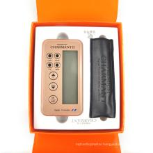 Permanent machine Tattoo KIT Eyebrow machine