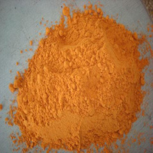 Ningji High Quality Bulk Wholesale Goji Powder