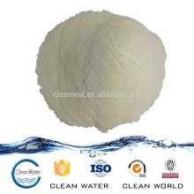 CHEMICAL Alumínio Cloridrato floculante coagulante ACH pó